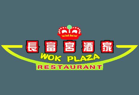 Wok Plaza